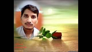 Aziz Mian Meh sharabi HD Qowali Damnepak