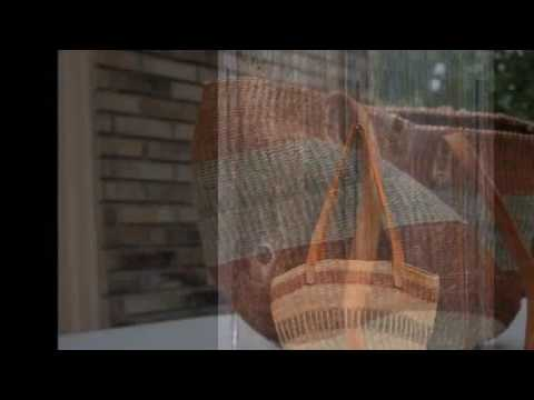 Sisal Bags Fashion Collection - Top in the list thumbnail
