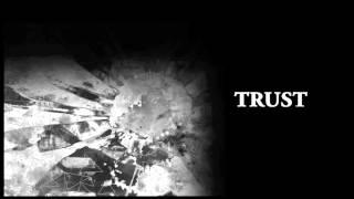 OPHELIA/ TRUST