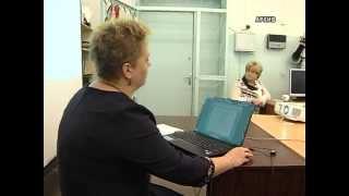 Зональный семинар «Дистанционное образование детей инвалидов и детей с ОВЗ в Московской области»