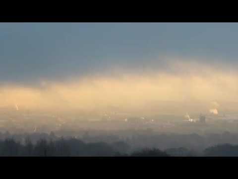 Bolton Lancashire