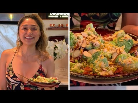 keto-bacon-&-cheese-broccoli-salad-i-easy-&-simple-low-carb-recipe-by-low-carb-love