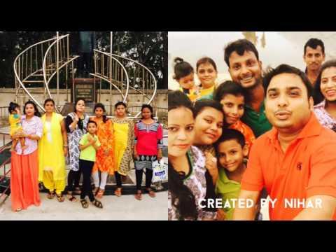 Chandipur | Balasore