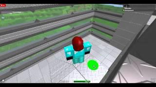 ichigo663's ROBLOX video