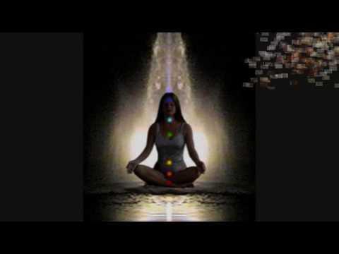 Rev. Douglas James Cottrell PhD: Path to psychic d...