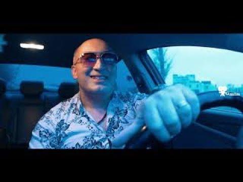 Артур Ерицпохян - За тобой (2020)