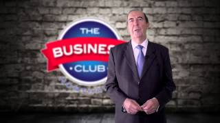 The Business Club Northants