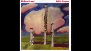 Wild Flower (1972)
