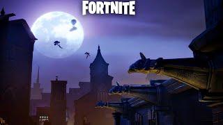 new-fortnite-x-batman-update-soon-info-fortnite-new-update