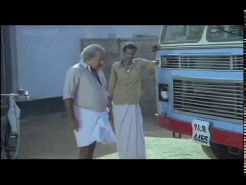 Kudumbapuranam 1988 Malayalam Movie - Part 2