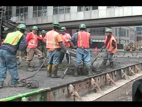 c class 10 video 1 121409 - concrete pavement construction