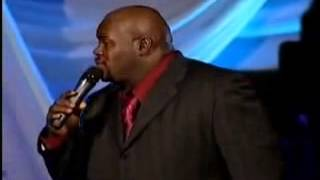 Tamela and David Mann You deserve my praise and Marvelous