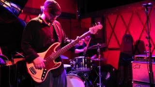 """""""Shakedown Street"""" - Studio Eff (Grateful Dead cover)"""
