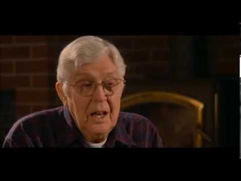WW II veteran combat medic's story - 2 Years and 2 Days of Miracles