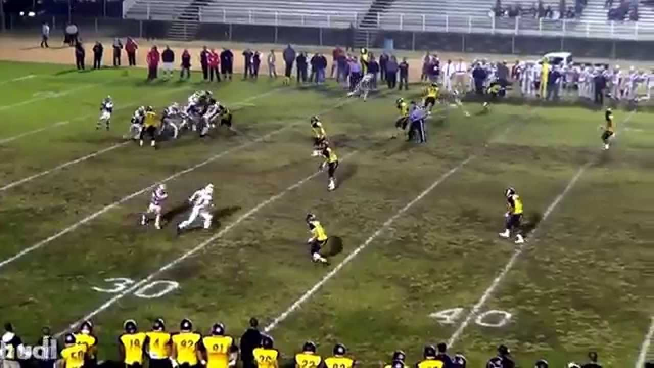 how to make a highlight video on hudl