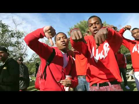 Baby Meech - Land Of The Brims (Official Video)