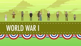 hqdefault The Great Depression Crash Course Us History 33