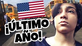 MI RUTINA DIARIA EN ESTADOS UNIDOS | memorable vlog.