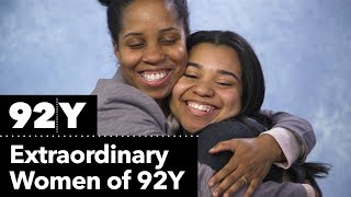 The Extraordinary Women of 92nd Street Y