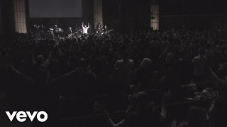 Dustin Smith - Yahweh (Live)