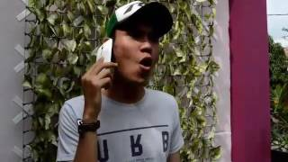 Download Video RADIO TAMBANG (Radio Tanpa Gelombang) parodi lagu kocak MP3 3GP MP4