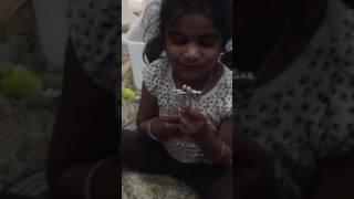 Download Hindi Video Songs - Aandipatti song