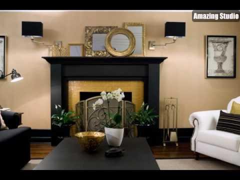 Große Wohnzimmer Möbel Entwürfe Tolle Design Formen