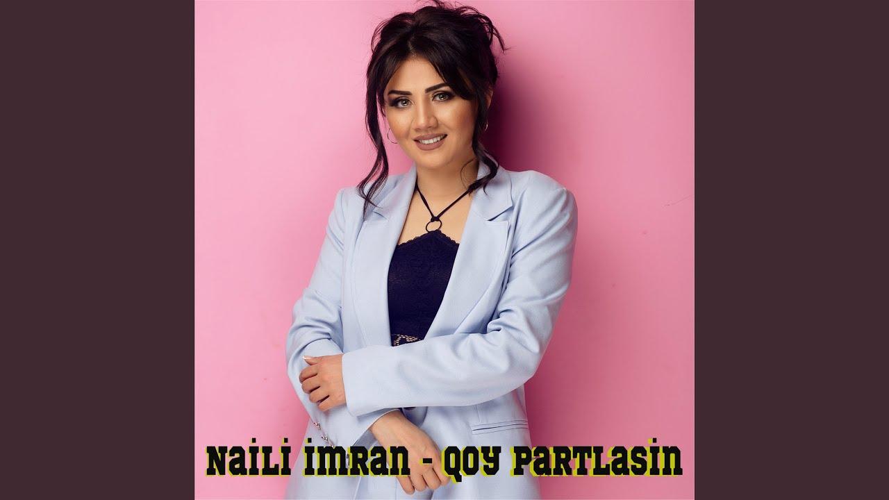 Qoy Partlasin