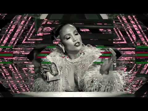 Jennifer Lopez Ft. DJ Khaled, Cardi B - Dinero (DJ Smassh House Edit)