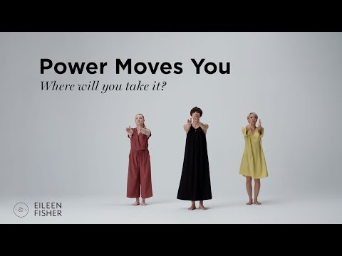 """""""Wildewoman"""" 