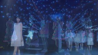 Download Mp3 【mv Full】yume No Kawa / Jkt48 Haruka Nakagawa & Akb48 Atsuko Maeda  Graduati