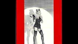 Гибель богов 1969 Лукино Висконти