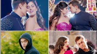 Tu Hi Junoon Song - Dhoom 3 | Aamir Khan | Katrina Kaif | Mohit Chauhan | Pritam | YouTube Shorts