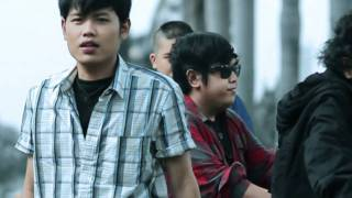 GOTRIE - Cinta Itu Sederhana [Official Video]