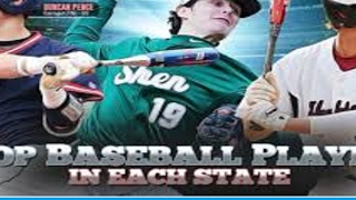Fort Wayne Wayne vs Huntington North - Indiana MaxprEps high School Baseball Live Stream