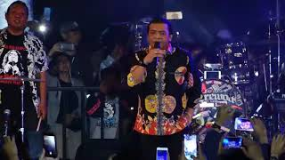 Download Mp3 Live Konser Didi Kempot-cindro