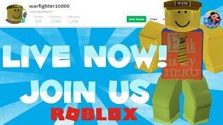 Vieni a giocare con noi! ROBLOX STORE ROBBING! Jailbreak (Beta)