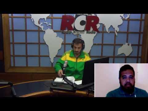 RCR750 - Y así nos va | Lunes 19/02/2018