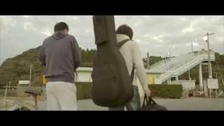 ALLaNHiLLZ [My Way/My Answer] Music Video (Half Ver.)