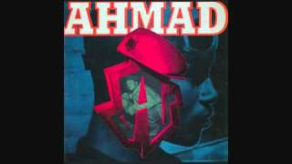 Back In the Day- Ahmad (The Original)