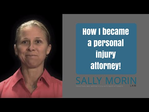 how-i-became-a-san-francisco-personal-injury-attorney