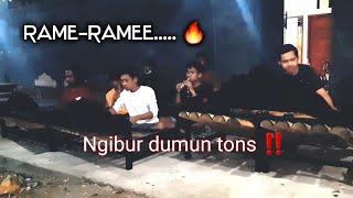 Tabuh Rindik Jaran Guyang | versi Rame-rame ‼🔥