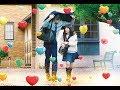 映画『センセイ君主』TVCM ポップアップラブコメディ篇【8月1日水ボンババぼん公開!】