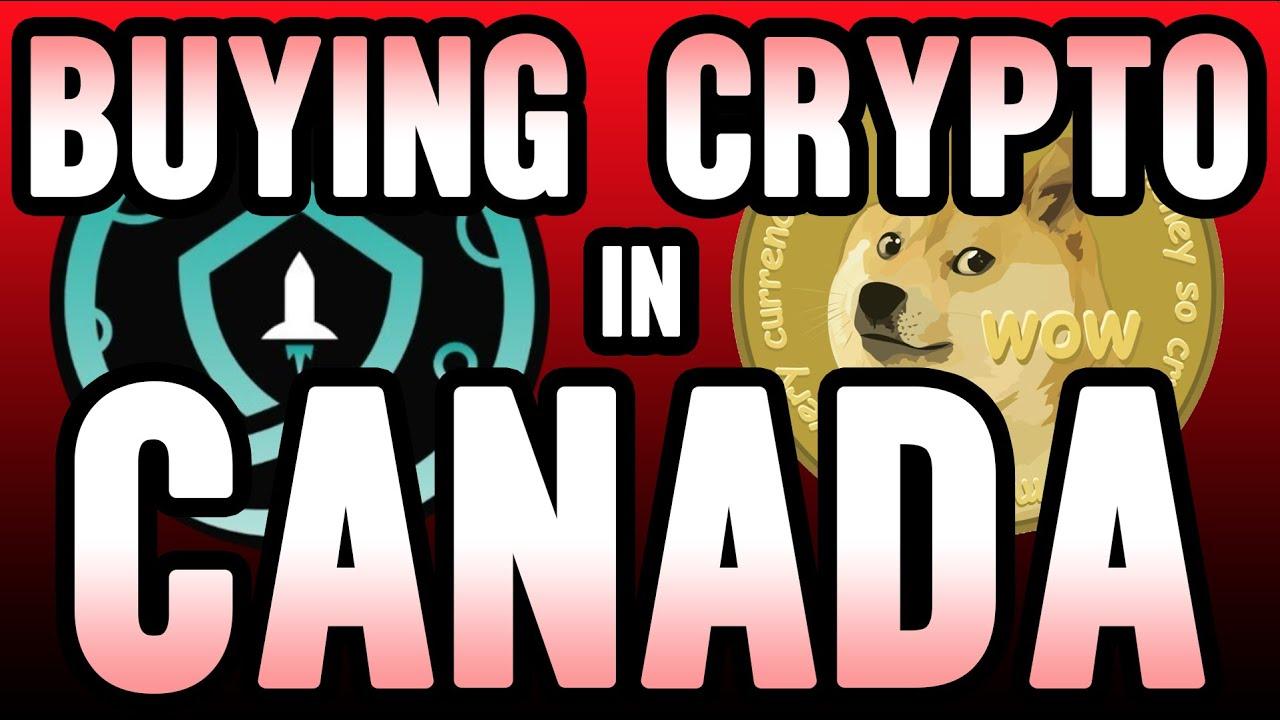 Kanadische Börse QuadrigaCX bankrott: Geschäftsführer verstorben