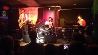 Nimm dir Zeit (live) - schwindelfrei