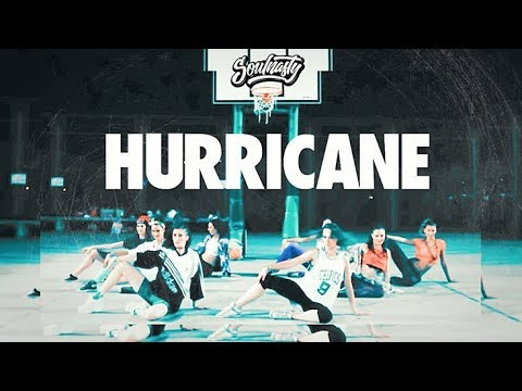 soulnasty---'hurricane'-|-official-music-video-|-feat.-abbi-mm