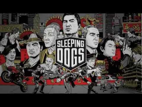 Sleeping Dogs - Story Trailer (Spanish) thumbnail