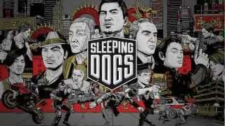 Sleeping Dogs - Story Trailer (Spanish)