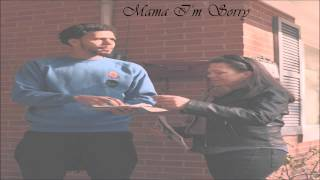 J. Cole Type Beat - Mama I