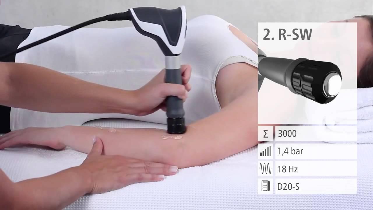 Durerile cotului brațului după lupta cu brațele